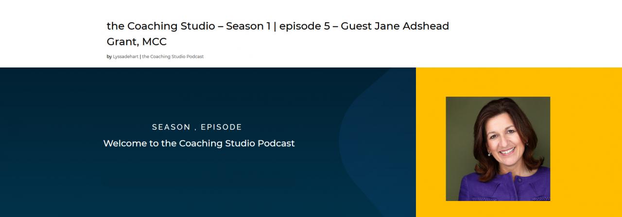 the-coaching-studio-podcast