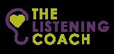 The Listening Coach